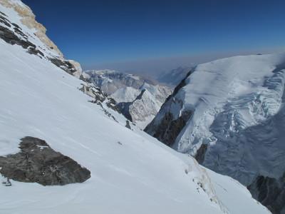 13-montañas del tibet