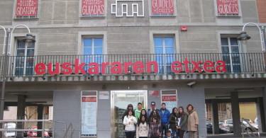 2014/02/04_IES Astrabudua BHI Goizalde_Astrabudua