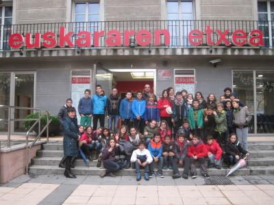 20141202_Arrigorriaga