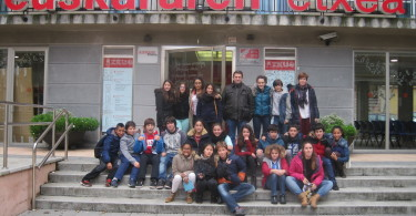 20141210_Aurreiturre-Elgoibar