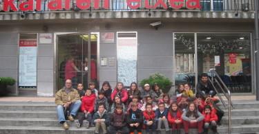 20141212_Kirikiño