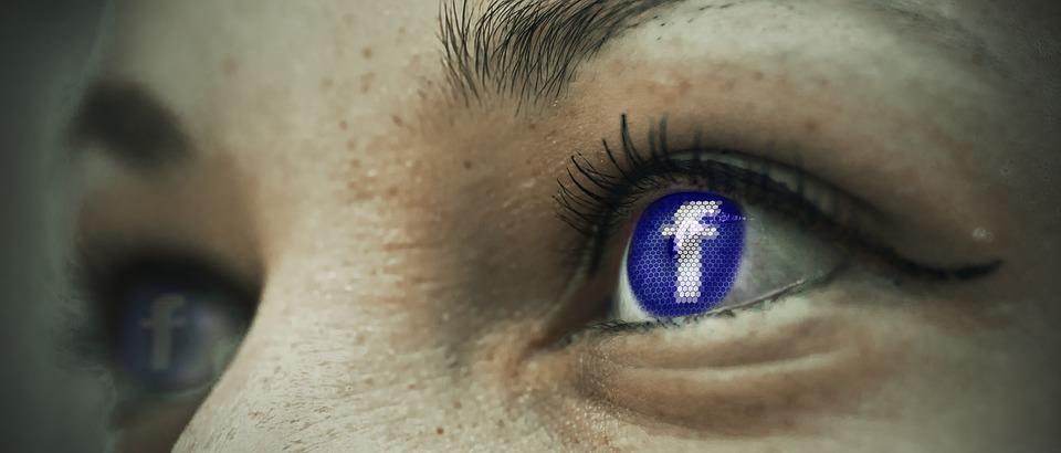 facebook eta segurtasuna