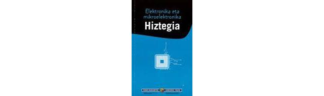 hiztegia1