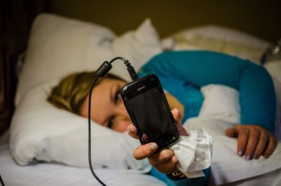 tuckered-out-but-still-needs-the-phone