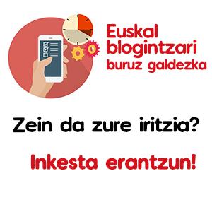blogetanblogintza-inkesta-blogerakodestakatua