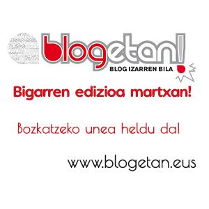 BlogetanLehiaketa-BlogaBozkatzea.png
