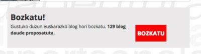 blogetan-bozkatu-menua