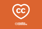 creative-commons-logoa