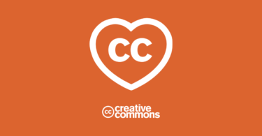 creative-commons-logoa