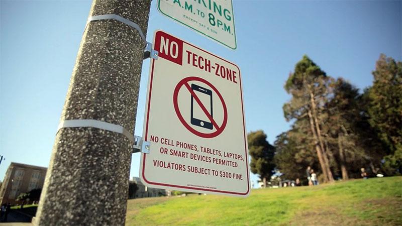 zona-libre-tecnologia