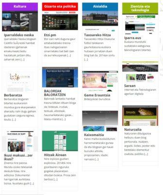 blog-finalistak