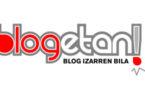 blogetan200
