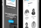 bilbo-app