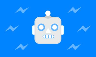 bot-messenger