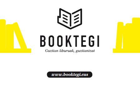 booktegi1