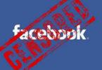facebook-zentsura3