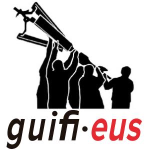 guifi-eus-300x300