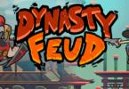 dynasty feud jokoa euskaraz