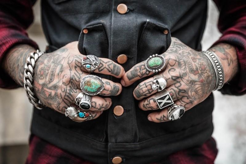 fashioned-inking-tattoo