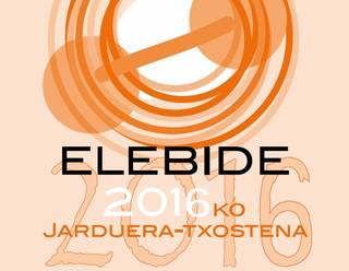 elebide2016_new_normal