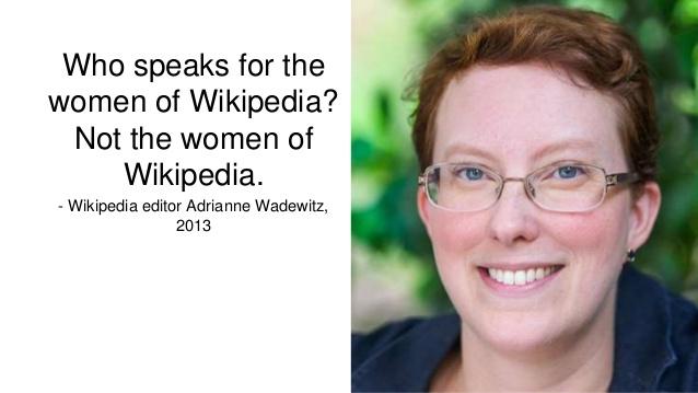 emakumeak-wikipedian
