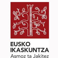 eusko-ikaskuntza-logo