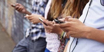 gaztea-telefonoa-app