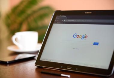 google-bilaketa