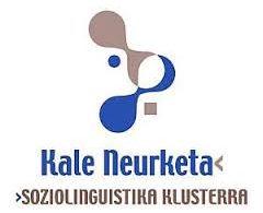 kaleneurketa