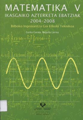 matematika-v