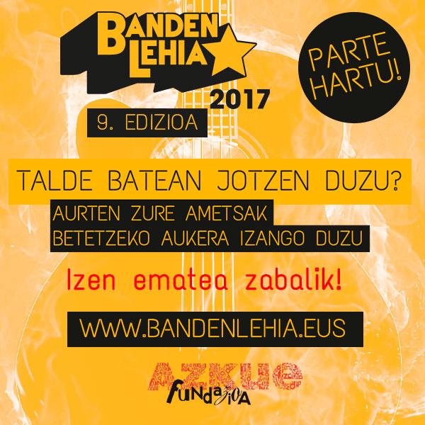 bandenlehia2017_izenematea