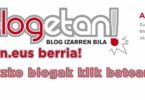 blogetan-guneberria-2017