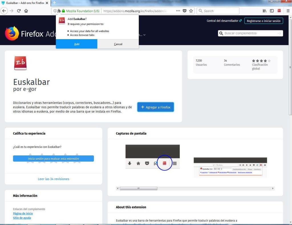 euskalbar2