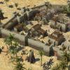 iberian_desert_colony_1680x1050