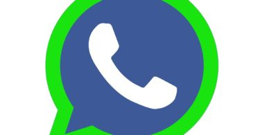 facebook-eta-whatsapp