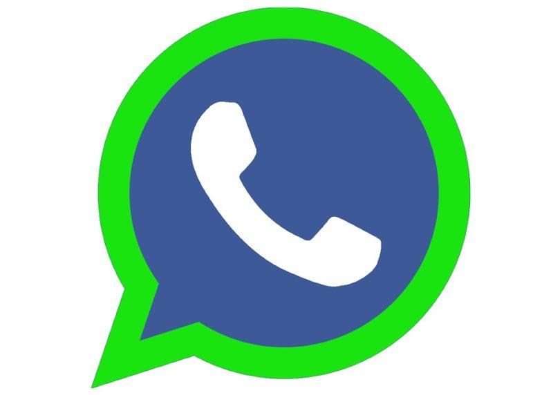 facebook-eta-whatsapp