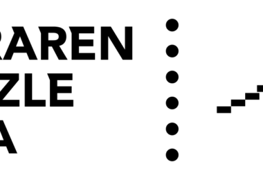 logoeas