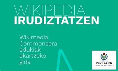 wikiirudigidatxikia