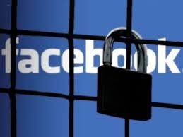 facebook-pribazitatea