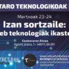 azkue_iragarkia02_hitza-2x2-2