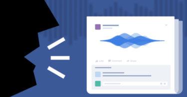 facebook-ahots-oharra