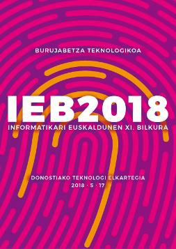 ueu-ieb-2018-kartela-01-wg