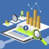 facebook-metrics-730x410