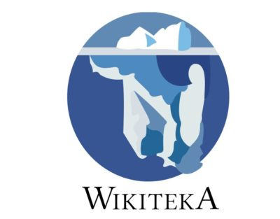 wikiteka1