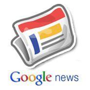 google-news_400x400