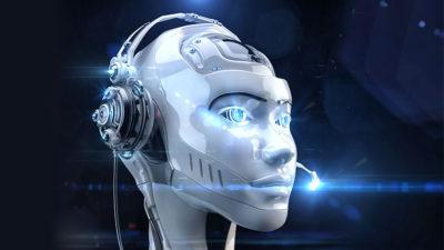 cyber-robot-google-ia