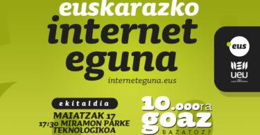 euskarazko_internet_eguna_2018