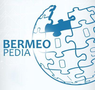bermeopedia