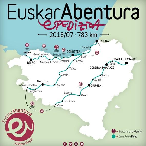 euskarabentue2a_content