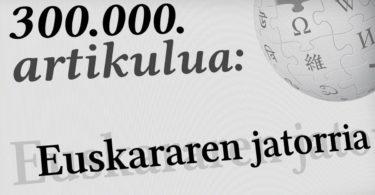 300-000-artikulu